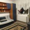 Apartament cu 2 camere, decomandat, de vanzare, zona Lipovei. thumb 3