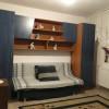 Apartament cu 2 camere, decomandat, de vanzare, zona Lipovei. thumb 4