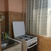 Apartament cu 2 camere, decomandat, de vanzare, zona Lipovei. thumb 6