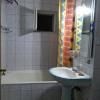 Apartament cu 2 camere, decomandat, de vanzare, zona Lipovei. thumb 7