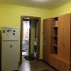 Apartament cu 2 camere, decomandat, de vanzare, zona Lipovei. thumb 8