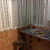 Apartament cu 2 camere, decomandat, de vanzare, zona Lipovei. thumb 11