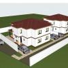 Duplex Giarmata Mare   De vanzare   4 camere  2021   thumb 2