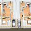 Duplex Giarmata Mare   De vanzare   4 camere  2021   thumb 6