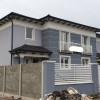 Casa tip duplex 4 camere de vanzare Mosnita Noua thumb 3