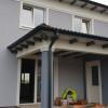 Casa tip duplex 4 camere de vanzare Mosnita Noua thumb 4