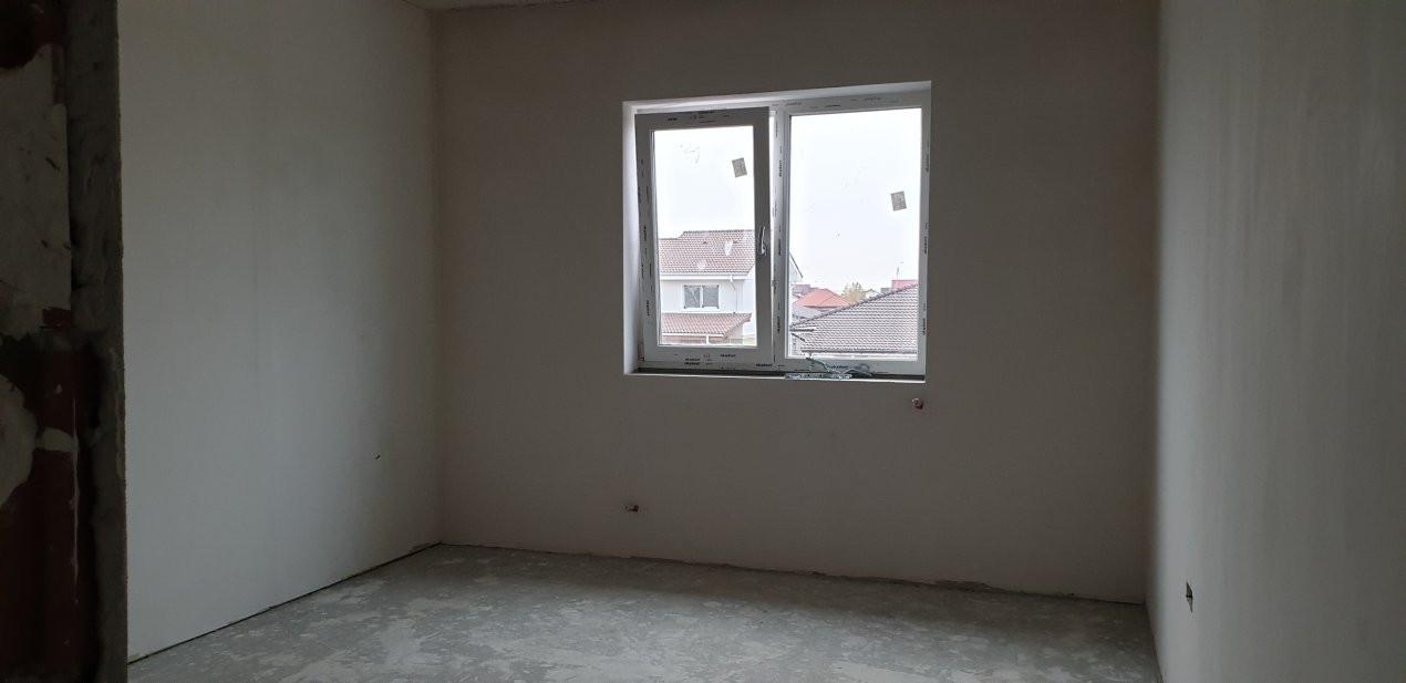 Casa tip duplex 4 camere de vanzare Mosnita Noua 11