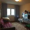 Apartament cu 3 camere, decomandat, de vanzare, zona Lipovei. thumb 5