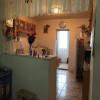 Apartament cu 3 camere, decomandat, de vanzare, zona Lipovei. thumb 6