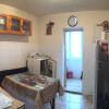 Apartament cu 3 camere, decomandat, de vanzare, zona Lipovei. thumb 7