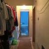 Apartament cu 3 camere, decomandat, de vanzare, zona Lipovei. thumb 9