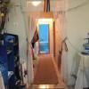 Apartament cu 3 camere, decomandat, de vanzare, zona Lipovei. thumb 10