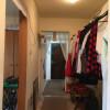 Apartament cu 3 camere, decomandat, de vanzare, zona Lipovei. thumb 13