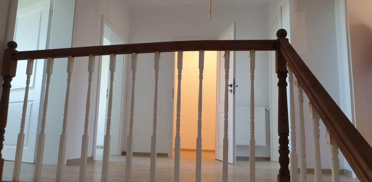 Duplex de inchiriat 4 camere Mosnita Noua 15