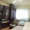 Apartament cu 3 camera, decomandat, de vanzare, zona Lipovei thumb 4