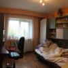 Apartament cu 3 camera, decomandat, de vanzare, zona Lipovei thumb 6