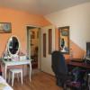 Apartament cu 3 camera, decomandat, de vanzare, zona Lipovei thumb 7
