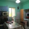 Apartament cu 3 camera, decomandat, de vanzare, zona Lipovei thumb 8