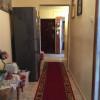 Apartament cu 3 camera, decomandat, de vanzare, zona Lipovei thumb 13