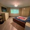 Apartament cu 3 camere, semidecomandat, de vanzare, zona Lipovei. thumb 1