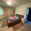 Apartament cu 3 camere, semidecomandat, de vanzare, zona Lipovei. thumb 2