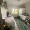 Apartament cu 3 camere, semidecomandat, de vanzare, zona Lipovei. thumb 5