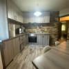 Apartament cu 3 camere, semidecomandat, de vanzare, zona Lipovei. thumb 6