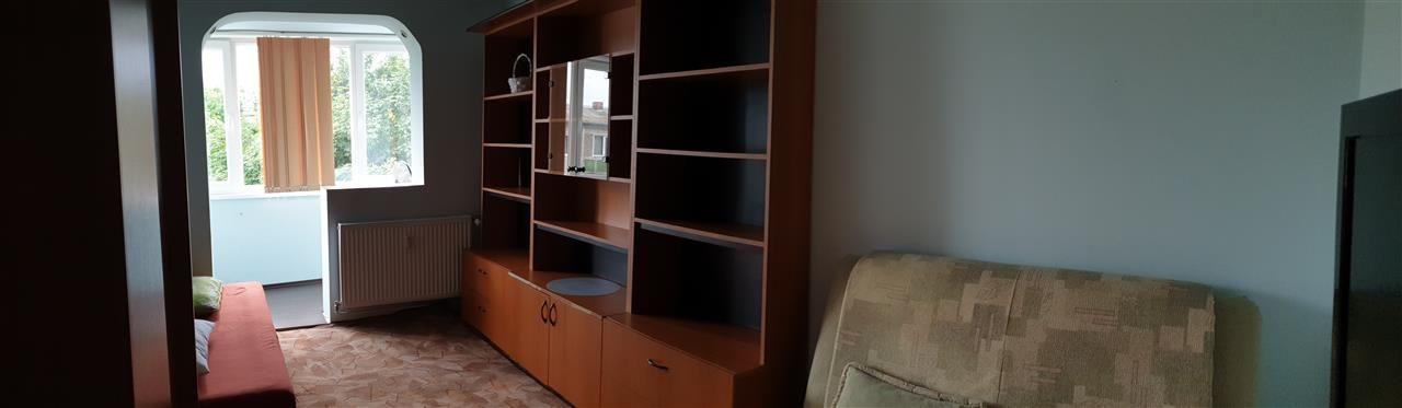Apartament 4 camere de vanzare confort 3 zona Sagului - ID V279 1