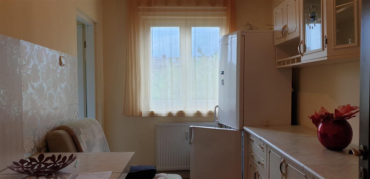 Apartament 4 camere de vanzare confort 3 zona Sagului - ID V279 4