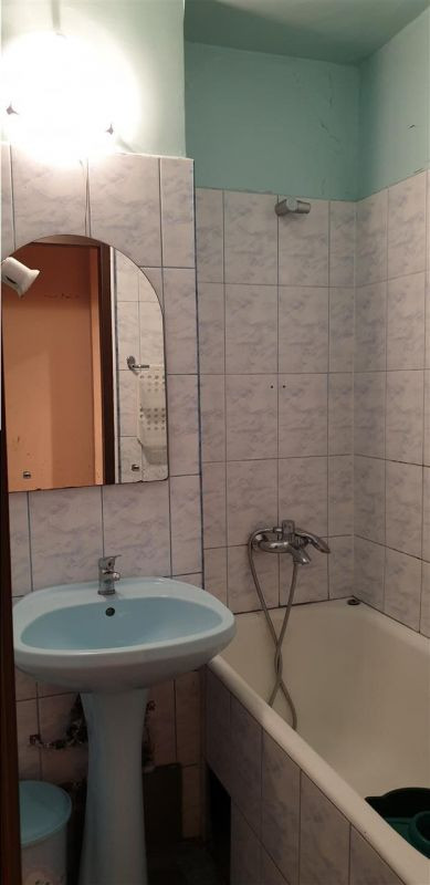 Apartament 4 camere de vanzare confort 3 zona Sagului - ID V279 6
