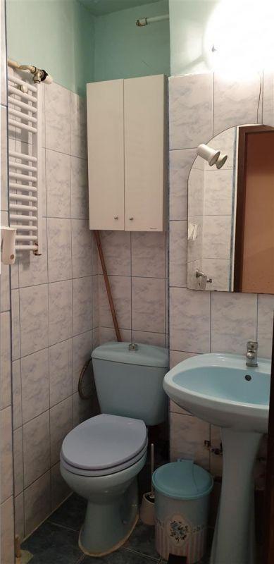 Apartament 4 camere de vanzare confort 3 zona Sagului - ID V279 7