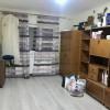 Apartament cu 2 camere, decomandat, de vanzare, zona Lipovei  thumb 2