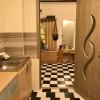 Apartament cu 2 camere, decomandat, de vanzare, zona Lipovei  thumb 5