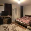 Apartament spatios, 2 camere, decomandat, de vanzare, zona Bucovina thumb 1