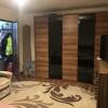 Apartament spatios, 2 camere, decomandat, de vanzare, zona Bucovina thumb 3