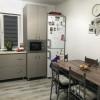 Apartament spatios, 2 camere, decomandat, de vanzare, zona Bucovina thumb 6