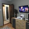 Apartament spatios, 2 camere, decomandat, de vanzare, zona Bucovina thumb 13