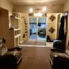Apartament cu 3 camere, semidecomandat, de vanzare, zona Lipovei. thumb 3
