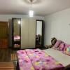 Apartament cu 3 camere, semidecomandat, de vanzare, zona Lipovei. thumb 4
