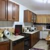 Apartament cu 3 camere, semidecomandat, de vanzare, zona Lipovei. thumb 7