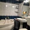 Apartament cu 3 camere, semidecomandat, de vanzare, zona Lipovei. thumb 8