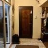 Apartament cu 3 camere, semidecomandat, de vanzare, zona Lipovei. thumb 9