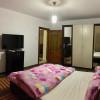 Apartament cu 3 camere, semidecomandat, de vanzare, zona Lipovei. thumb 11