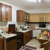 Apartament cu 3 camere, semidecomandat, de vanzare, zona Lipovei. thumb 12