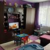 Apartament cu 2 camere, semidecomandat, de vanzare, zona Circumvalatiunii thumb 1