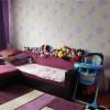 Apartament cu 2 camere, semidecomandat, de vanzare, zona Circumvalatiunii thumb 2