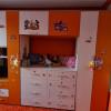 Apartament cu 2 camere, semidecomandat, de vanzare, zona Circumvalatiunii thumb 3