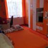 Apartament cu 2 camere, semidecomandat, de vanzare, zona Circumvalatiunii thumb 4