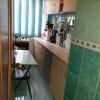 Apartament cu 2 camere, semidecomandat, de vanzare, zona Circumvalatiunii thumb 5