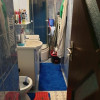Apartament cu 2 camere, semidecomandat, de vanzare, zona Circumvalatiunii thumb 6